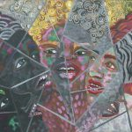 Quilombo Afrofeminista Anticolonial