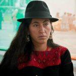 Adriana Guzman Arroyo
