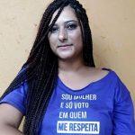 Gabriela Da Silva
