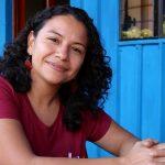 Bertha Massiel Sánchez