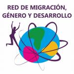 Red de Migración Género y Desarrollo